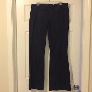 American Rag trouser Jean